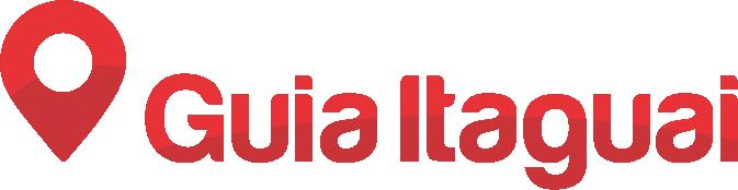 Guia Itaguaí