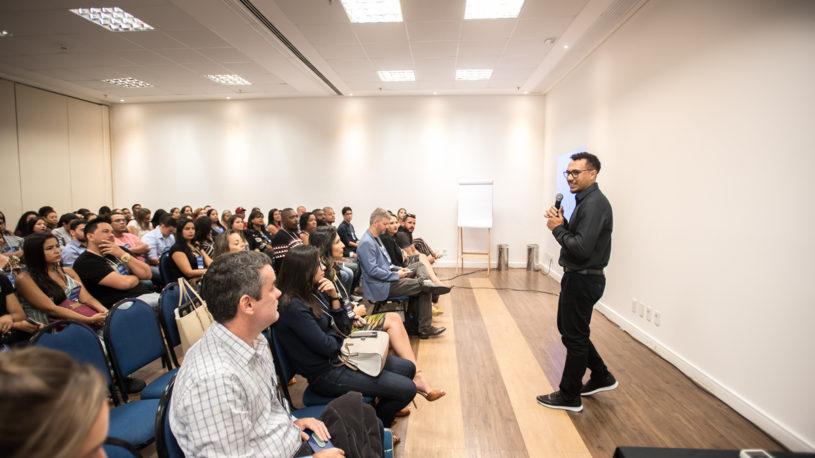 Marketing Digital Itaguaí - Especialista Hebert Silva